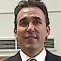 Peter Klauck