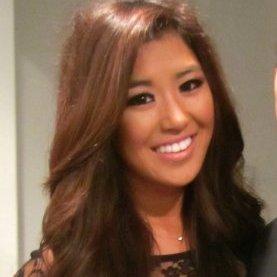 Jennifer Lee linkedin profile