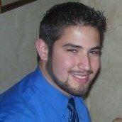 Daniel Cunningham II linkedin profile