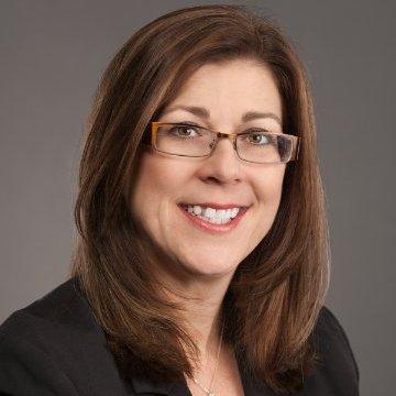 Carol Magner Mitchell linkedin profile