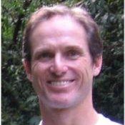 Peter Kushner
