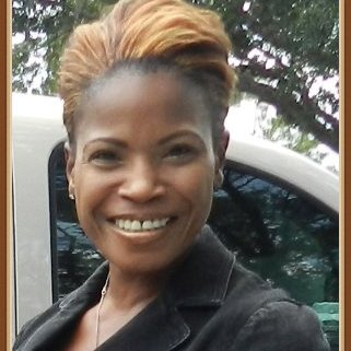 Dianne Taylor linkedin profile