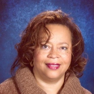 Wanda Y Robinson linkedin profile