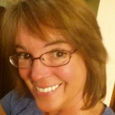 Sandi James linkedin profile