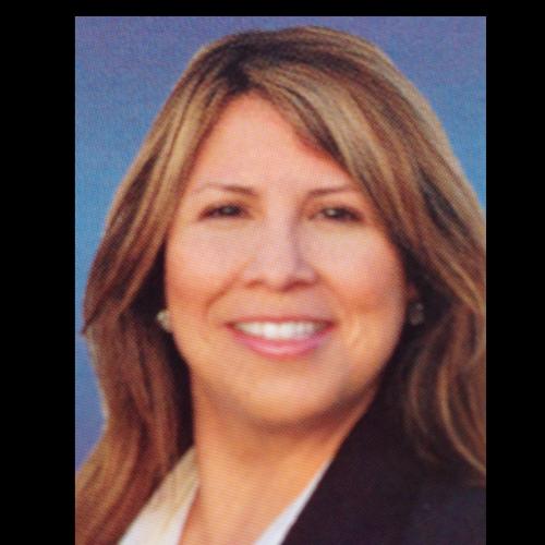 Griselda E. Flores linkedin profile