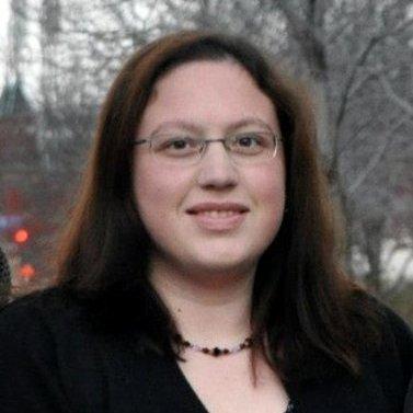 Erin Brady linkedin profile