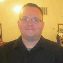 James Wood NREMT-P DMT OSH Professional linkedin profile