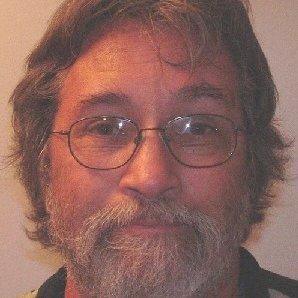 William Cunningham linkedin profile