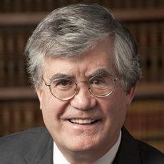 John T. Broderick Jr. linkedin profile