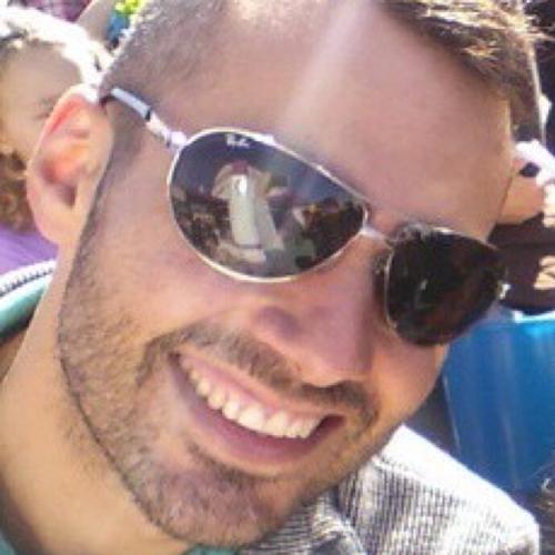 Anderson C Bergamini linkedin profile