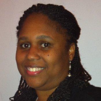 Kelly Quarles Jackson linkedin profile