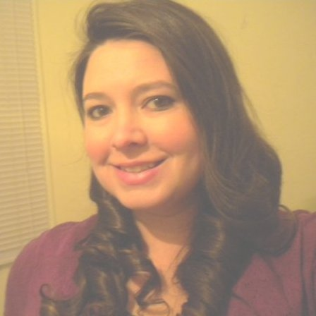 Kim Kinney linkedin profile