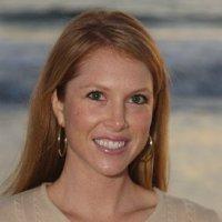 Stephanie Kubiak Hall linkedin profile