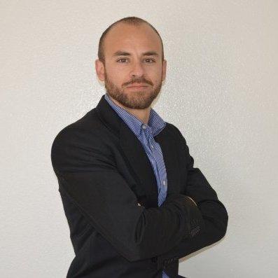 Vicente Arias