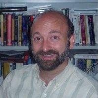 Peter Bachiochi