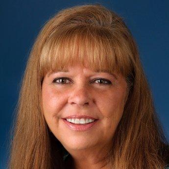 Darlene Christian linkedin profile