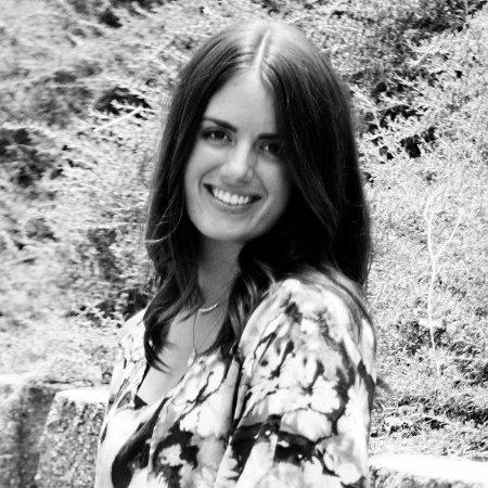 Ashley Garrett Getz linkedin profile