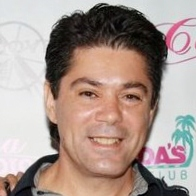 Javier O Mendoza linkedin profile