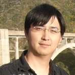 Yan Yang linkedin profile