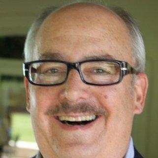 Gary S Cohn linkedin profile