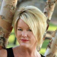 Carolyn Cantrell linkedin profile
