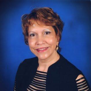 Maria I Gonzalez linkedin profile