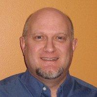Henry Meadows linkedin profile