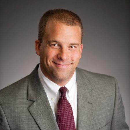 Brian Siegel linkedin profile