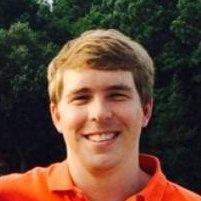 Rodney Cody Johnson linkedin profile