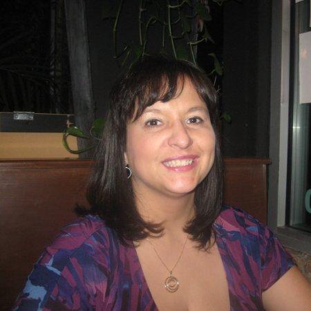 Virginia Esparza