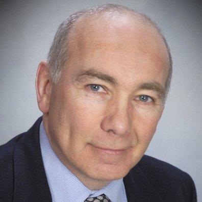 Mark Jeffrey Hanson linkedin profile