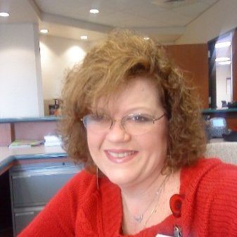 Rhonda Flowers linkedin profile