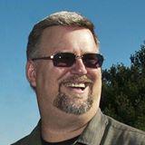Paul Perreault linkedin profile