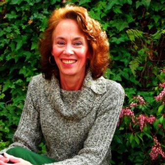 Mary Ann Meyer linkedin profile