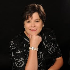 Deborah Hodges linkedin profile