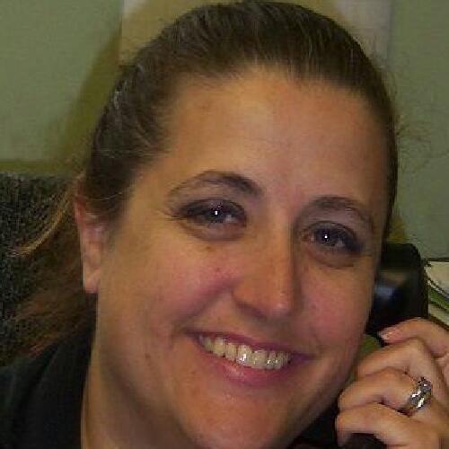 Kelly Michelle