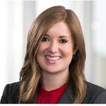 Rebecca Brame Carpenter linkedin profile