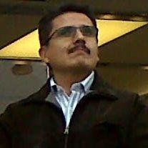 Alejandro Rodriguez Arenas linkedin profile