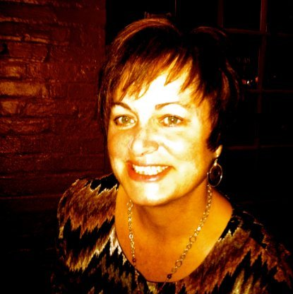 Paula Schrader