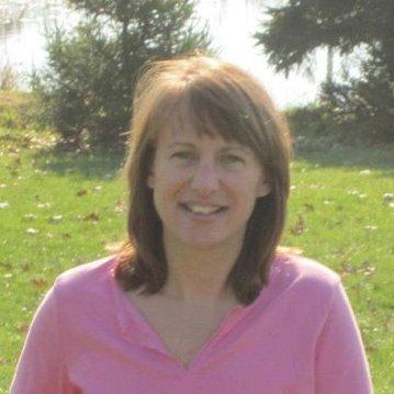 Lauren Davis (Arelt) linkedin profile