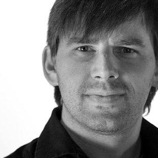 Jason Nicholas Hill linkedin profile