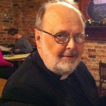 Roger D. Walker linkedin profile