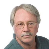 Jon Fisher linkedin profile