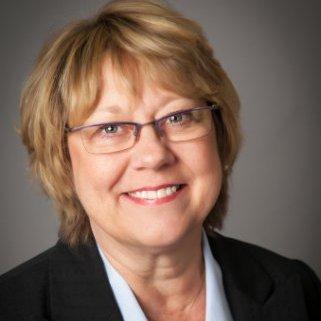 Peggy Talbot