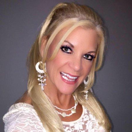 Julie Lamont Jordan linkedin profile