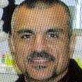 Paul Santarpia