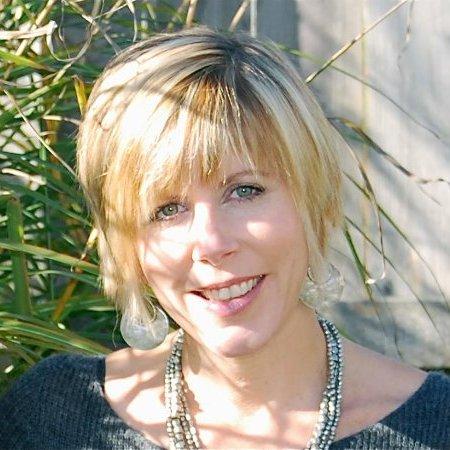 Patricia Costanzo