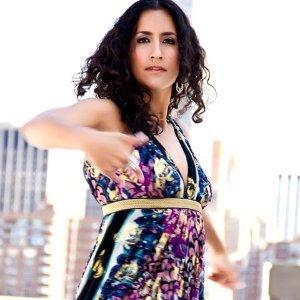Barbara Martinez linkedin profile