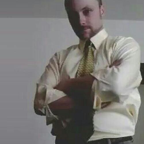 Todd Levi Brown linkedin profile