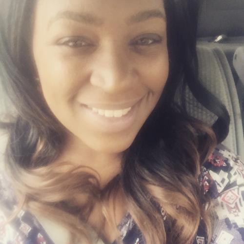 Kristina Martin Terry linkedin profile